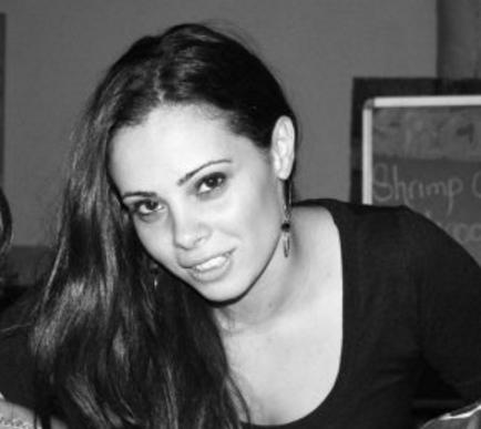 Dina Khalifa Prior's picture