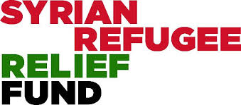 Syrian Refugee Relief Fund's picture