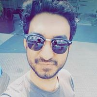 Ali Tehseen's picture