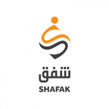 Shafak Organisation Logo